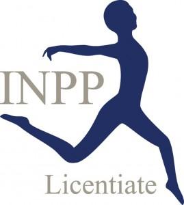INPP Licentiate_UK_RGB (3)