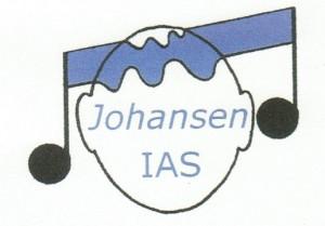 JIAS.logo